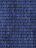 Knit background Stock Photos