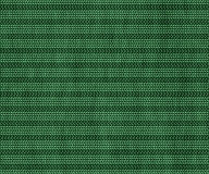 Knit background Royalty Free Stock Photos
