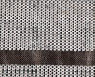 Knit-Beschaffenheit Stockbilder
