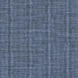 Knit blu Fotografie Stock Libere da Diritti