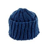 Knit cap Stock Images