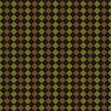Knit Fabric. Tileable Seamless Background Texture Stock Image