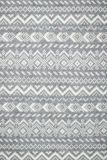 Knit fabric background Royalty Free Stock Image