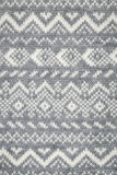 Knit fabric background Royalty Free Stock Photography