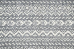 Knit fabric background Royalty Free Stock Photos