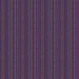 Knit Fabric - Tileable Seamless Background Texture Royalty Free Stock Photo