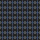 Knit-Gewebe stock abbildung