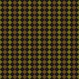 Knit-Gewebe vektor abbildung
