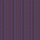 Knit-Gewebe - Tileable nahtlose Hintergrund-Beschaffenheit stock abbildung