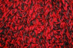 Knit Stock Photo