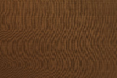 Knit  Seamless Cotton Wall Background Texture. Royalty Free Stock Photo