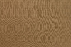 Knit  Seamless Cotton Wall Background Texture. Stock Images