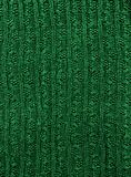 Knit texture Royalty Free Stock Photography