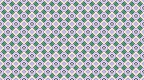 Knited thai silk fabric pattern background. Creative Design Templates Stock Photos