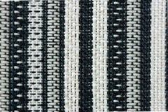 knits Arkivbild