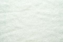 knitted immagine stock libera da diritti