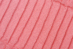 Knitted background. Stock Photo