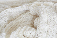 Free Knitted Background Royalty Free Stock Images - 27647019