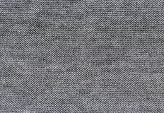 Knitted background Royalty Free Stock Photo