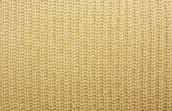 Knitted background Royalty Free Stock Photography
