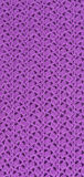 Knitted Background Fabric Texture Stock Photography