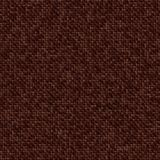 Knitted basket texture, brown color. With black gap Stock Images