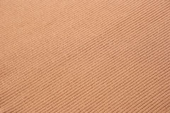 Knitted cloth royalty free stock photography