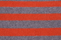 Knitted cloth background Royalty Free Stock Photos