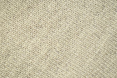 Knitted cloth Royalty Free Stock Photos