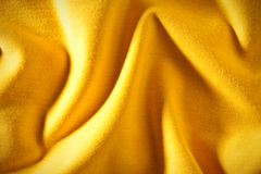 Knitted cotton Stock Images