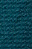 Knitted fabric. Stock Photography