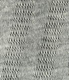 Knitted fabric close-up Royalty Free Stock Photo