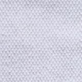 Knitted fabric close-up Royalty Free Stock Image