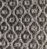 Knitted fabric close-up Royalty Free Stock Images