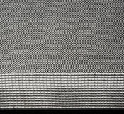 Knitted fabric for sweater. Seamless Stock Images