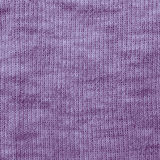 Knitted fabric. Texture. Royalty Free Stock Photo