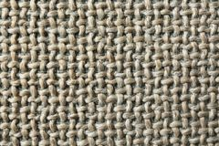 Knitted fabric texture as background royalty free stock photo