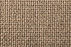Knitted fabric texture as background royalty free stock photography
