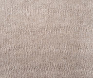 Knitted Fabric Texture, Background Stock Image