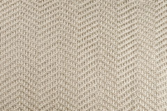 Knitted fabric texture Stock Photos