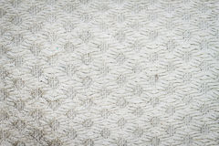 Knitted fabric texture Royalty Free Stock Photo