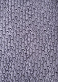 Knitted fabric texture. Knitted fabric background. Royalty Free Stock Image