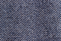 Knitted materials, different colors and patterns, detail. Royalty Free Stock Photography