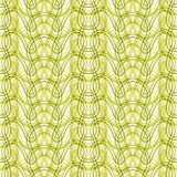 Knitted pattern Stock Photos