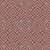 Knitted pattern Stock Images