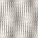 Knitted pattern Royalty Free Stock Images