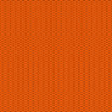 Knitted  patterns. Orange knit texture. Knitted background. Vector illustration Royalty Free Stock Image