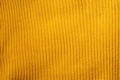 Knitted structure Royalty Free Stock Photo