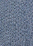 Knitted synthetic fabric royalty free stock photography