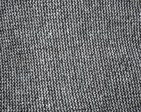 Knitted texture Stock Images